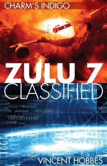 Zulu_7_Classified_01_Cover