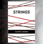 Product_Square_Strings